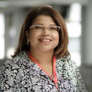 Luciana Correa