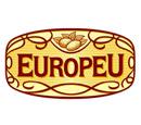 europeu