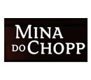 mina-do-chopp